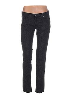 Produit-Jeans-Femme-BEST MOUNTAIN