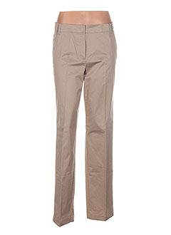 Produit-Pantalons-Femme-OLSEN