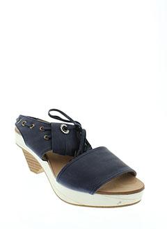 Produit-Chaussures-Femme-MARITHE & FRANCOIS GIRBAUD