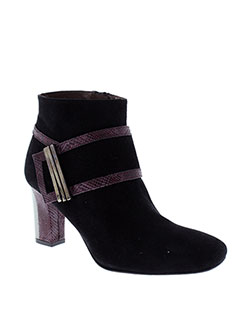 Produit-Chaussures-Femme-SACHA LONDON