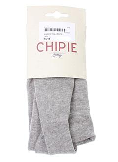 Produit-Accessoires-Fille-CHIPIE