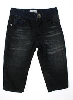 Produit-Jeans-Garçon-IKKS