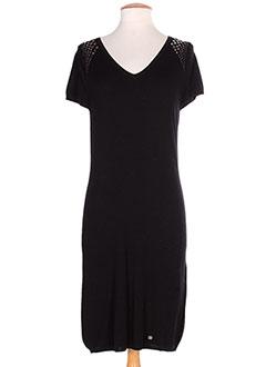 f43f050f57b robes-mi-longues-femme-noir-les-p-tites-bombes-2102801 077.jpg