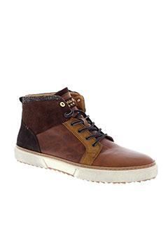 Produit-Chaussures-Homme-PANTOFOLA D'ORO