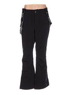Produit-Pantalons-Femme-FIVE SEASONS