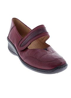 Produit-Chaussures-Femme-MOOVA