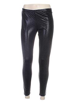 Produit-Pantalons-Femme-JUS D'ORANGE