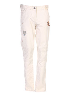 Produit-Pantalons-Fille-SCOTCH R'BELLE