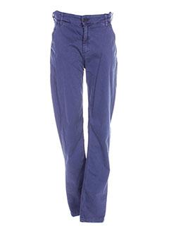 Produit-Pantalons-Garçon-JAPAN RAGS