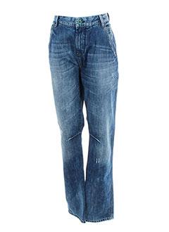 Produit-Jeans-Enfant-SCOTCH SHRUNK
