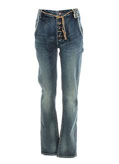 Produit-Jeans-Fille-REDSOUL