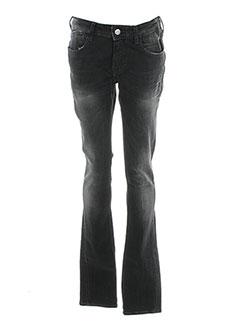 Produit-Jeans-Fille-LE TEMPS DES CERISES