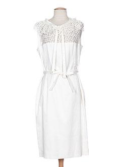 Produit-Robes-Femme-OLIVER GRANT