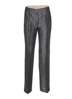 Produit-Pantalons-Femme-OLIVER GRANT