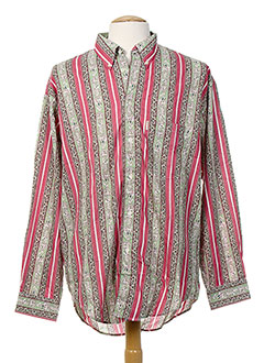 Coup de coeur v tements et accessoires coup de coeur pas cher en soldes modz - Pyjama homme marque coup de coeur ...