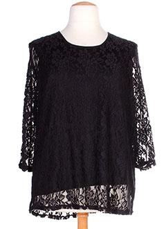 Produit-T-shirts / Tops-Femme-CISO