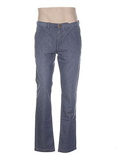 Produit-Pantalons-Homme-ATELIER OSCAR