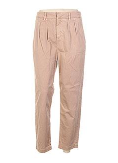 Produit-Pantalons-Femme-R95TH