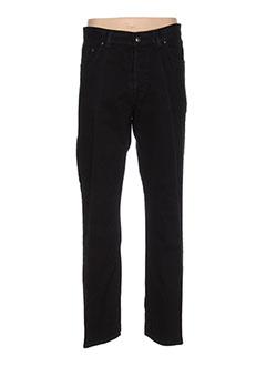 Produit-Jeans-Homme-NEW LINE