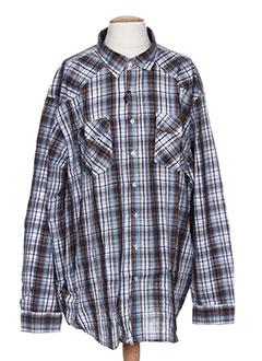 Produit-Chemises-Homme-EFX
