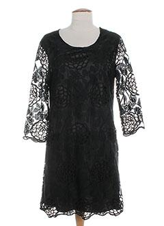 Produit-Robes-Femme-BLACK MOJITO