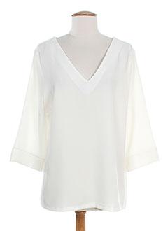 Produit-T-shirts / Tops-Femme-LYANNE