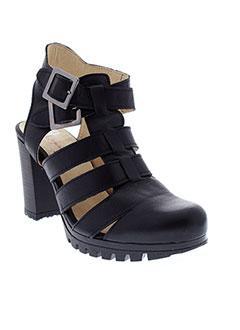 boots libre comme lair fichou noir amvmiZzmCY