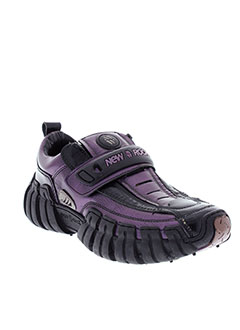 Produit-Chaussures-Femme-NEW ROCK