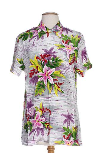 equipment chemises femme de couleur violet