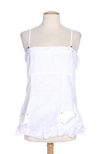 l33 chemises femme de couleur beige