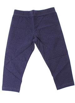 Produit-Pantalons-Fille-MAD IN SPORT