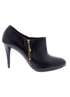 Produit-Chaussures-Femme-JORGE BISCHOFF