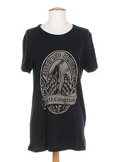 Produit-T-shirts / Tops-Femme-FAITH CONNEXIONS