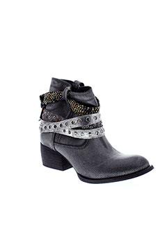 Produit-Chaussures-Femme-REPUBLYKA