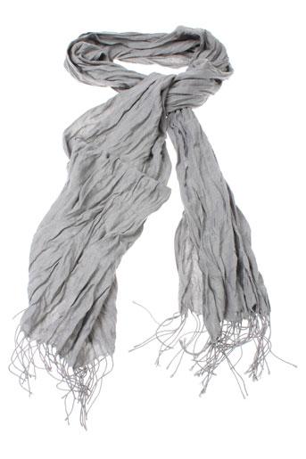 abaya accessoires femme de couleur gris