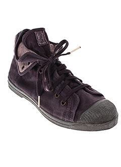 Produit-Chaussures-Femme-NATURAL WORLD