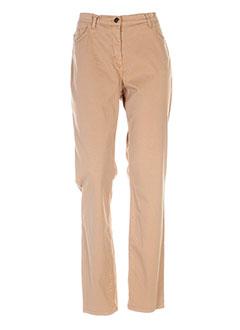 Produit-Pantalons-Femme-DENIM