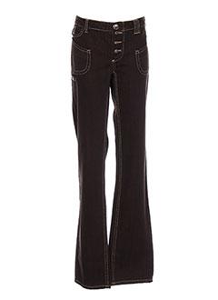 Produit-Jeans-Fille-RAGS
