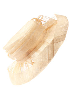 Produit-Accessoires-Femme-JAMIR