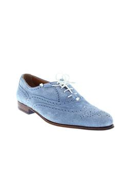 Produit-Chaussures-Femme-GEORGE'S