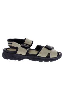 Produit-Chaussures-Homme-VIRONA