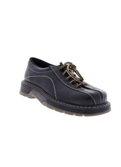 Produit-Chaussures-Garçon-ZAPPER'S