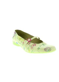 Produit-Chaussures-Femme-ZAPPER'S