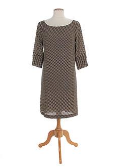 Produit-Robes-Femme-LA FEE MARABOUTEE