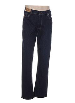 Produit-Jeans-Homme-MARLBORO CLASSICS