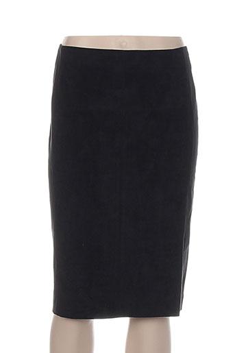 atelier gardeur jupes femme de couleur noir