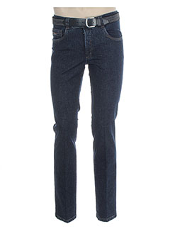 Produit-Jeans-Homme-LUIGI MORINI