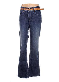 Produit-Jeans-Femme-SALSA