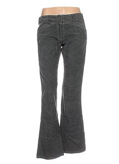 Produit-Pantalons-Femme-ELLESSE
