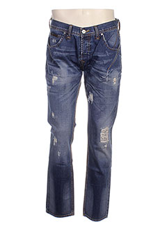 Produit-Jeans-Homme-DENIM REPUBLIC